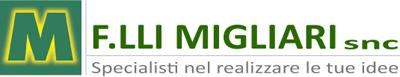 F.lli Migliari snc – Ristrutturazioni Milano