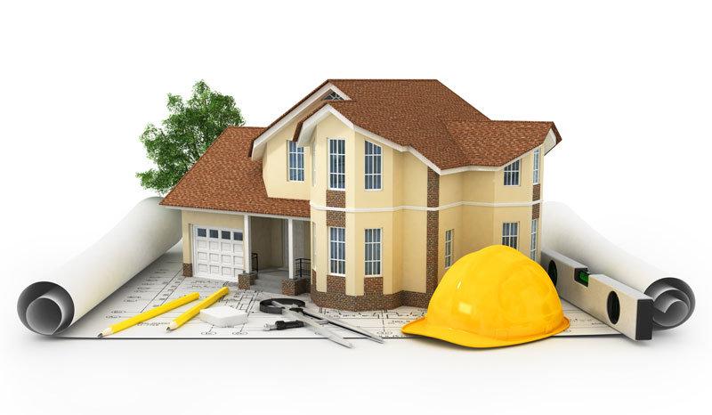 Ristrutturare casa milano consigli per la ristrutturazione casa - Consigli per ristrutturare casa ...