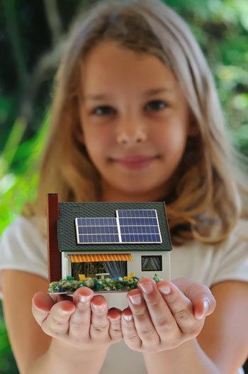 Il futuro delle fonti rinnovabili