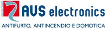 Logo Avs electronics