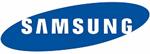 Condizionatori Samsung