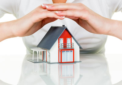 Impianti di sicurezza casa