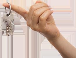 Ristrutturazioni milano e provincia ristrutturazioni for Preventivo casa prefabbricata chiavi mano