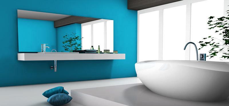 Arredo bagno milano e provincia design casa creativa e - Arredo bagno rovigo e provincia ...