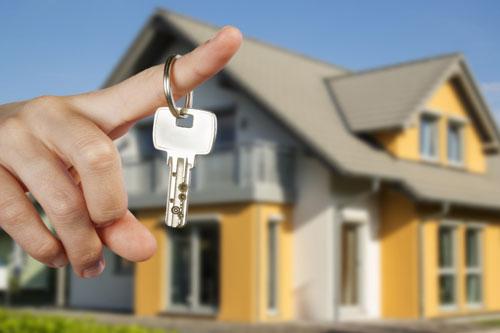 Ristrutturazione casa Milano chiavi in mano