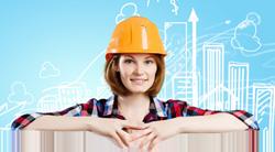 Servizi di Ristrutturazioni edili a Milano