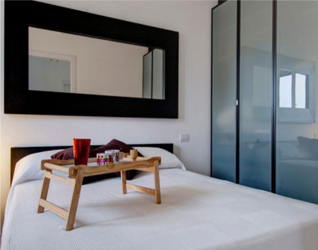 Appartamento ristrutturato5 migliari snc for Appartamento sinonimo