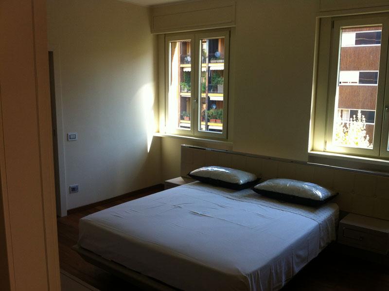 camera letto migliari snc ristrutturazioni milano