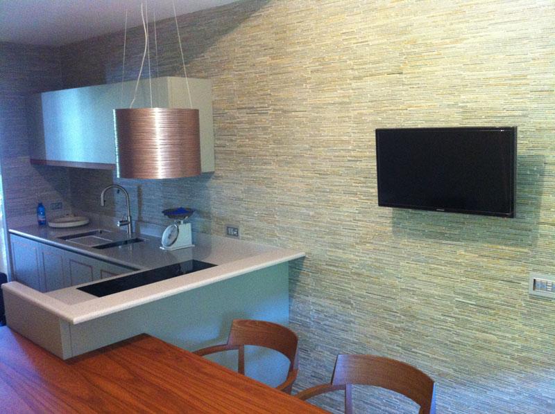 Ristrutturazioni complete Milano per casa, bagno, cucina