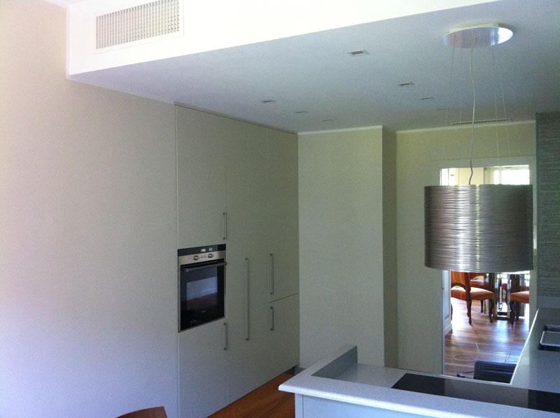 Ristrutturazioni complete milano per casa bagno cucina - Ristrutturazione cucina milano ...