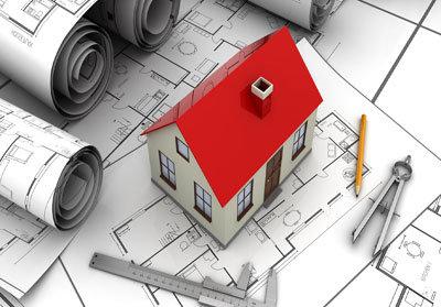 Ristrutturazione casa progetto