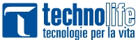 logo technolife