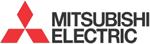 Condizionatori Mitsubishi Electric