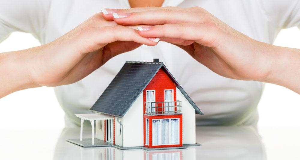 Impianti di allarme per casa sicurezza e videosorveglianza - Impianti sicurezza casa ...