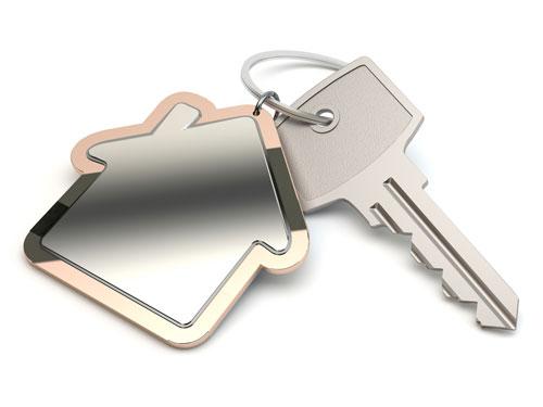 Ristrutturazioni chiavi in mano milano migliari snc - Chiavi in mano casa ...