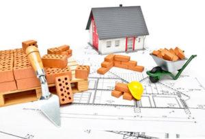 Detrazione ristrutturazione casa